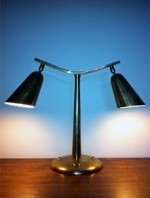 lampes-italienne-japonisante