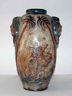 vase-orientaliste