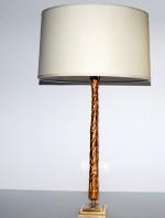 lampes-narval-1