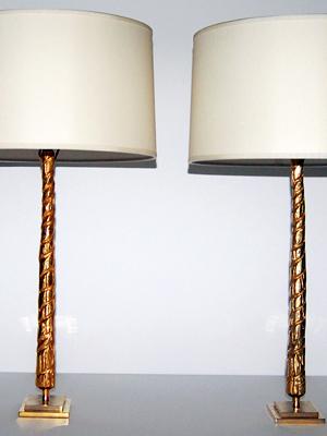lampes-narval